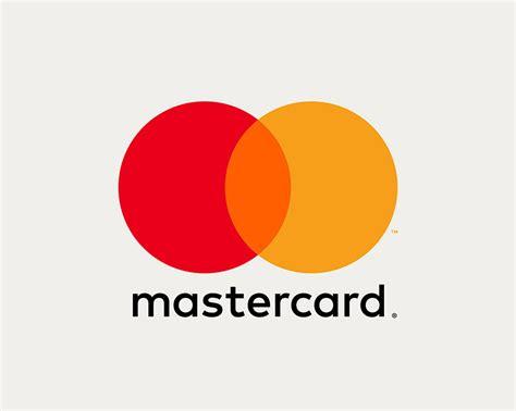 Mastercard renueva su logo y su identidad después de 20 ...