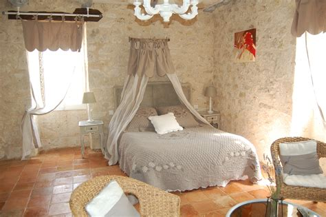 chambre d hotes sud ouest chambres d hotes ouest fabulous maison de prestige