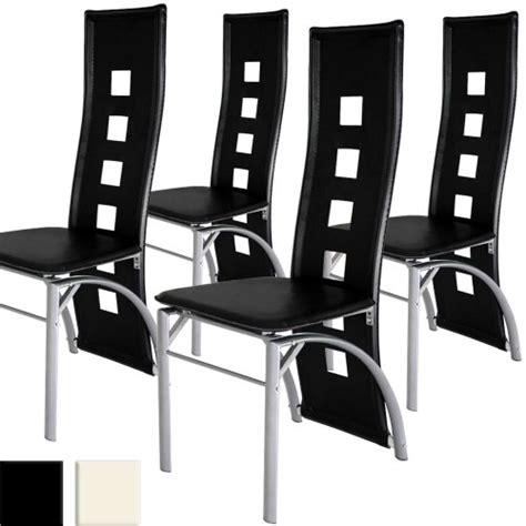 chaise amazon chaise de salle a manger pas chere salle à manger