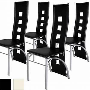chaise de salle a manger pas chere salle a manger With salle À manger contemporaineavec chaise pas chere salle a manger