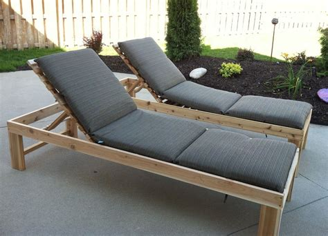 wood chaise lounge chairs the best wood furniture