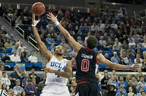 Men's basketball redeems Oregon loss with 69-59 Utah win ...