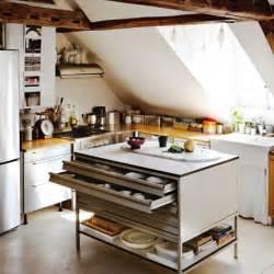 kitchen islands with storage storage in kitchen island small home