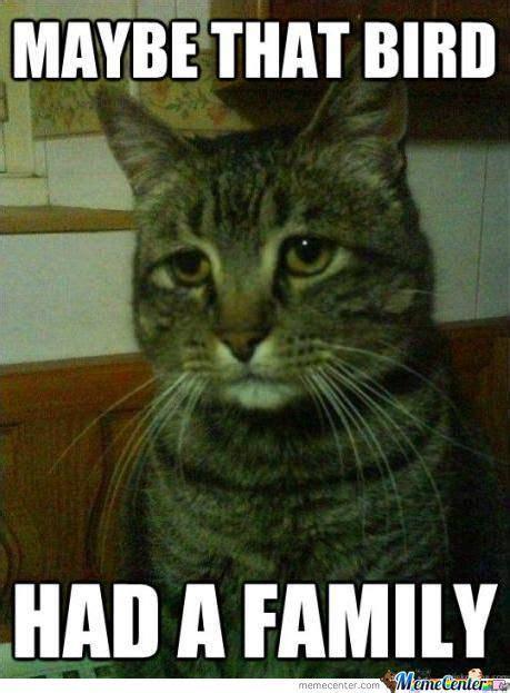 Depressed Meme - funny depressed memes image memes at relatably com