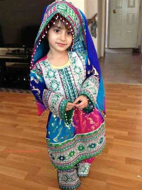 ab9fc156c21 Pathani Dresses for Girls