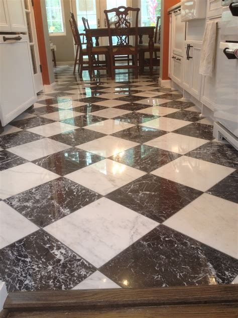 kitchen flooring images 19 best church flooring images on flooring 1697