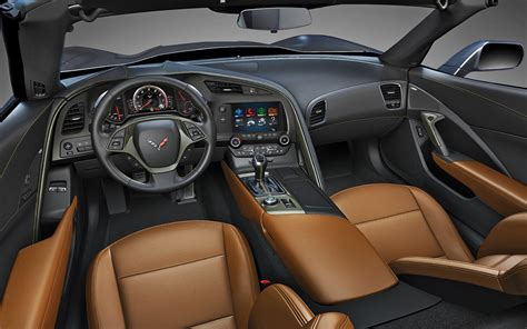 interiorstitching question corvetteforum chevrolet