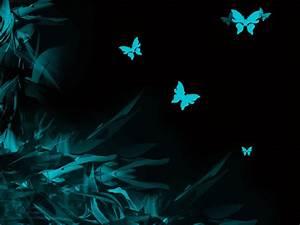 Beautiful Dark Wallpapers