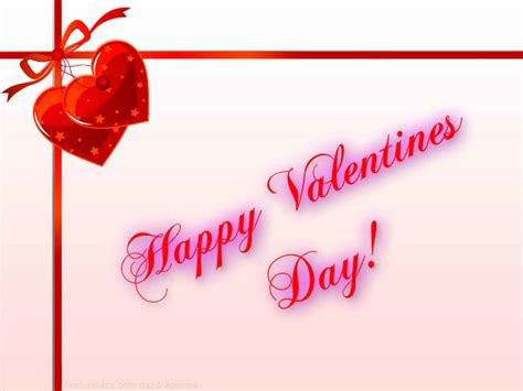 New Valentines Day Widescreen #wallpaper  Hd Wallpapers