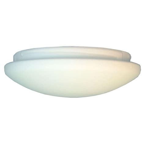 ceiling fan globe shades hton bay ceiling fans fan light globes ideas that you