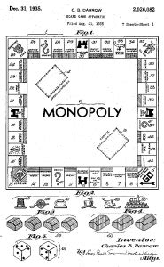 Can Artificial Intelligence Fix the Monopoly Board Game
