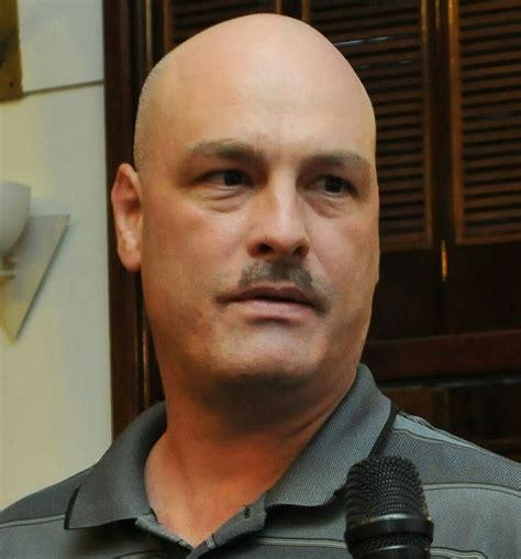 clean images pinterest close shave shaving bald man