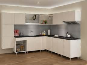 Affordable Kitchen Furniture Style Pictures Of Mdf Kitchen Cabinet