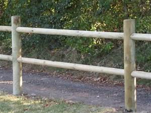 Cloture bois pour chevaux jardins prix pas cher qualite for Maison en rondin prix 18 cloture bois pour chevaux jardins prix pas cher qualite