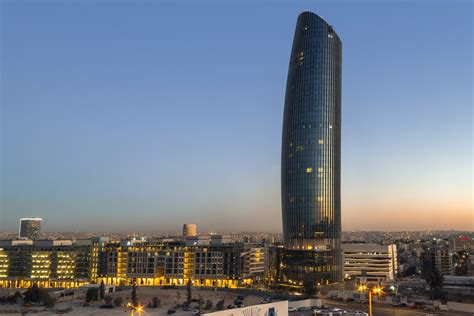 Rotana To Build Hotels In Qatar Ahead Of World Cup
