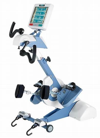 Thera Tigo Trainer Cycling