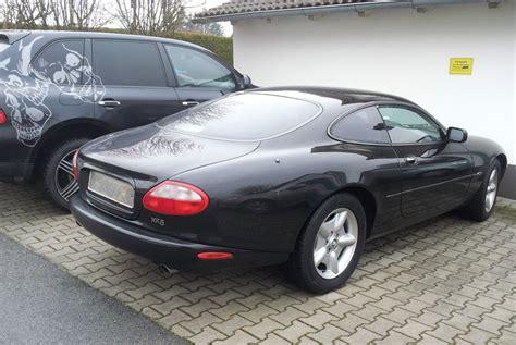 jaguar xk   sale