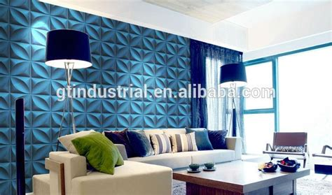 top   plastic wall panels wall art ideas