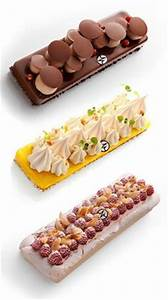 Cours Patisserie Michalak : 1000 images about entremets and not only on pinterest patisserie christophe michalak and ~ Melissatoandfro.com Idées de Décoration