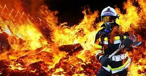 Freiwilligen Feuerwehr Latdorf :: Retten - Löschen ...