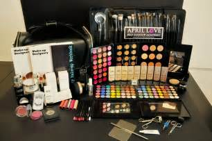 special effects makeup artist schools what to look for best makeup schools in los angeles