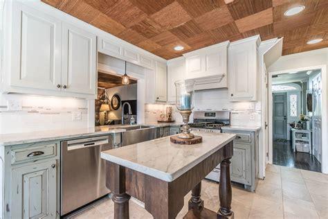 sea pearl quartzite kitchen countertops  charleston sc