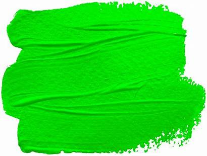 Paint Clipart Stain Transparent Yopriceville