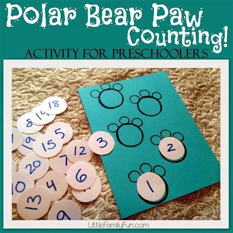 17 best polar bears images on day care fleece 601   c5140de89b136a179d43ab2700abd779 bear activities preschool bear theme preschool
