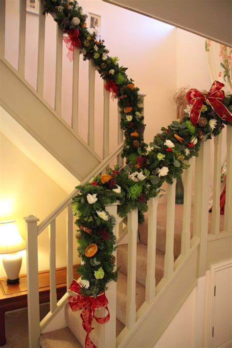 1000 images about christmas on pinterest trees