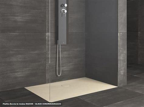 piatto doccia 80 x 90 prezzo p 80 x l 120 piatti doccia glass mod razor