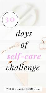23632 Best Mental Health  Wellbeing And Self Care Group