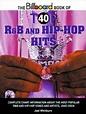 1976-1985: My Favorite Decade: The Top Billboard R&B ...