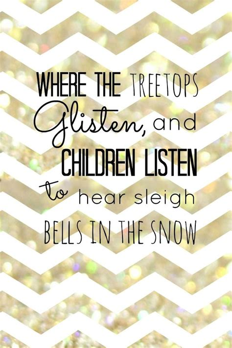christmas quotes images  pinterest christmas