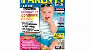 Abonnement Presse Pas Cher : abonnement magazine parents pas cher 14 9 les 14 num ros ~ Premium-room.com Idées de Décoration