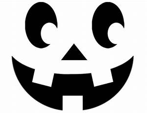 pumpkin carving templates With pumpkin faces templates for free
