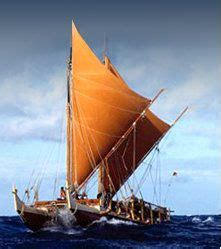 Moana Ancestor Boat by 25 Best Images About Voyaging Canoes On Pinterest