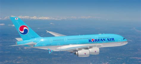 korean air vegan traveler reviews vegan travel