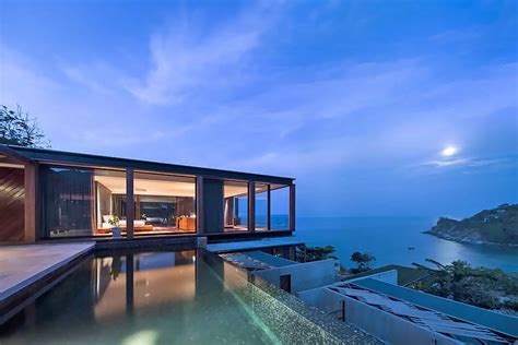 best resorts phuket 10 best resorts in phuket best selling phuket