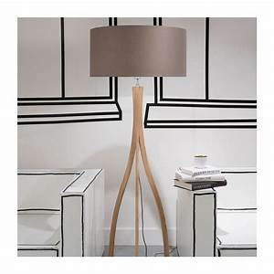 montreal floor lamp s971com With floor lamp montreal