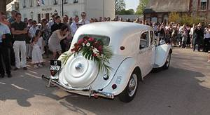 Location De Voiture Ancienne Pour Mariage : location de voiture ancienne 76 27 normandie paris ~ Medecine-chirurgie-esthetiques.com Avis de Voitures