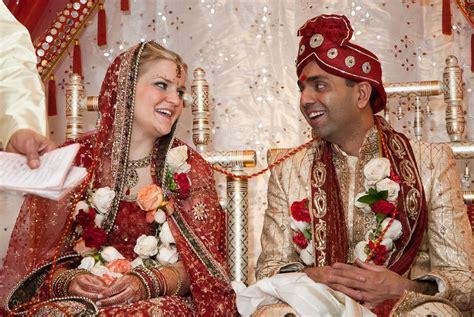 Indian Wedding : Traditional Indian Wedding Photos
