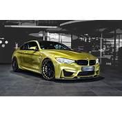 Hamann BMW F82 M4 Tuning Program Wallpaper  HD Car