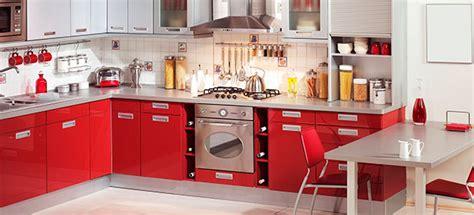 Ideas For Narrow Kitchens - small kitchen ideas which