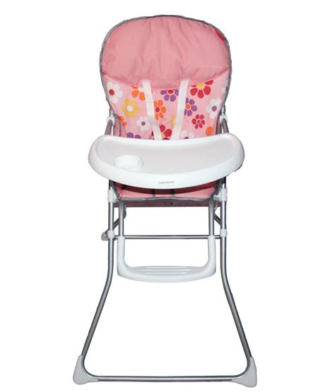 Baby High Chair  Buy Baby High Chair Online At Low Price