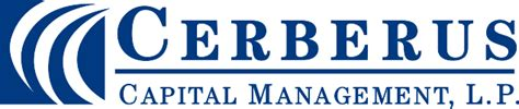 File:Cerberus Capital Management.svg | Logopedia | FANDOM ...