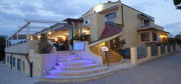 hotel gabbiano san domino benvenuti hotel gabbiano isole tremiti