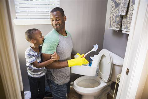 toilet cleaners  buy
