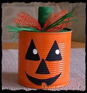 Bastelideen Für Halloween : basteln mit kindern herbst und halloween basteln mit ~ Lizthompson.info Haus und Dekorationen