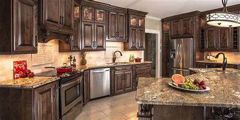 kitchen cabinet abc abc cabinets denham springs fanti 2342