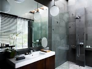 small bathroom ideas 2014 small contemporary bathroom ideas bathroom design ideas and more
